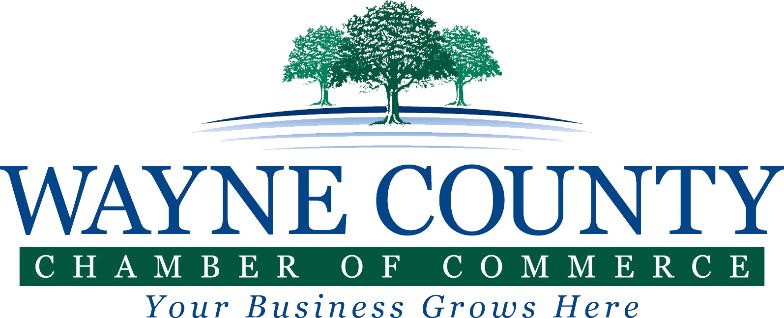 Wayne County Chamber of Commerce - Attractions